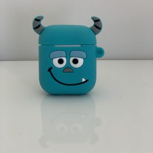 AirPod Hoesje Monster & Co Sully